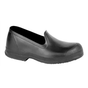 1143s Couvre-Chaussure Work (1143)