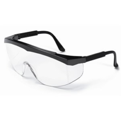Lunette Claire Style Value Stratos SS110 (958) RALSTON LUNETTES