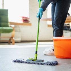 disinfecting home 155003 9129 1disinfecting home 155003 9129 1