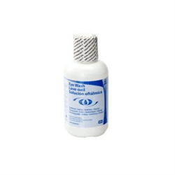 Solution Oculaire 500ml (F4501165) WASIP DOUCHE OCULAIRE