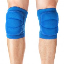 knee pads protect games male legs white wall 170896 802 1knee pads protect games male legs white wall 170896 802 1