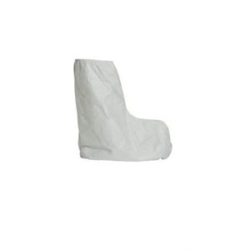 Couvre Chaussure en Tyvek Série 55 (T418) DUPONT COUVRE-CHAUSSURES